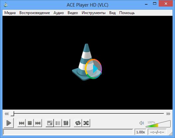 Ace Stream скачать торрент - фото 8